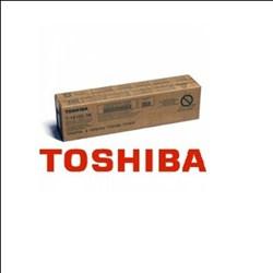 تونر ۱۸۱ Toshiba