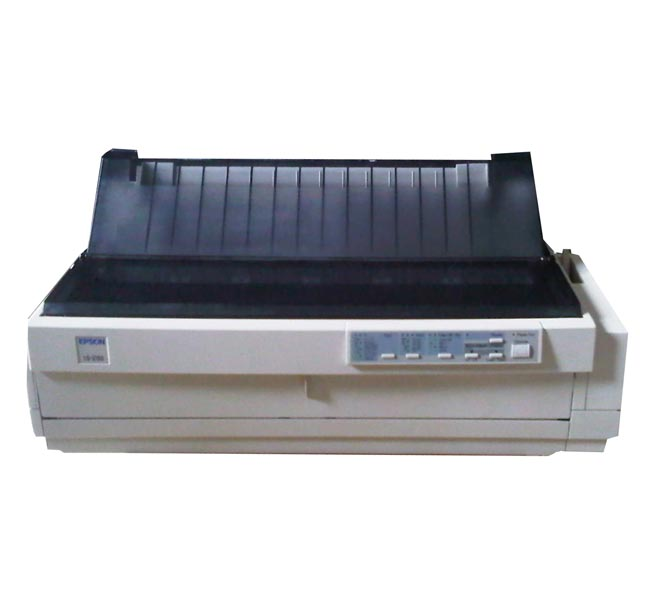 قیمت پرینتر  اپسون Epson LQ-2180