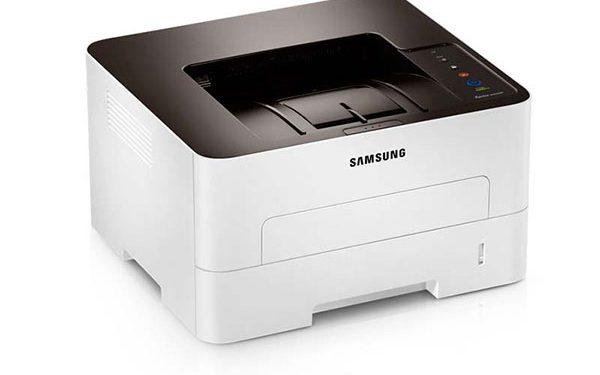 قیمت پرینتر تک کاره لیزری Samsung ML-M2825ND