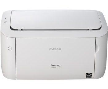 قیمت  پرینتر لیزری کانن i-SENSYS LBP6030