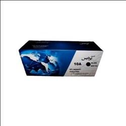 کاتریج ایرانی پردیس   ۱۰Aاچ پی/۱۰A HP