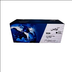 کارتریج ایرانی پردیس ۹۲ اچ پی/ ۹۲A HP