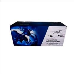 کارتریج ایرانی پردیس ۱۱ اچ پی/ ۱۱A HP