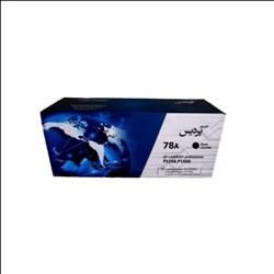 کارتریج ایرانی پردیس ۷۸اچ پی/۷۸A HP