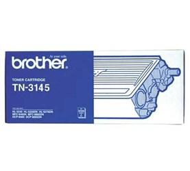کارتریج پرینتر لیزری برادر brother TN-3145
