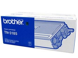کارتریج پرینتر لیزری برادر brother TN-3185
