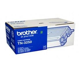 کارتریج پرینتر لیزری برادر brother TN-3250