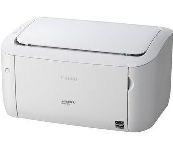 قیمت پرینتر لیزری کانن مدل i-SENSYS LBP6030w