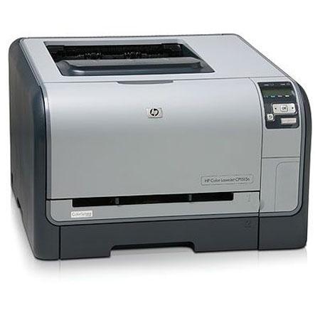 قیمت پرینترتک کاره لیزری رنگی HP CP1525N