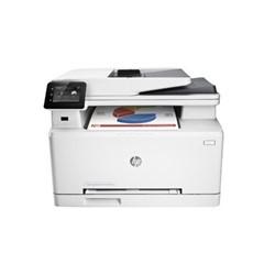 قیمت پرینتر چند کاره لیزری رنگی HP MFP M274N