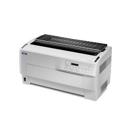 قیمت چاپگر سوزنیEpson DFX-9000