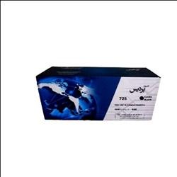 کارتریج ایرانی پردیس ۷۲۵کنان/ ۷۲۵ CANON