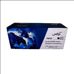 کارتریج ایرانی پردیس FX10 کنان/ FX10 CANON