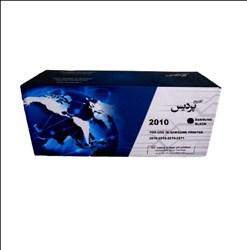کارتریج ایرانی پردیس Tonner Samsung ML-2010D3