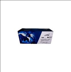 کارتریج ایرانی پردیس Tonner Samsung MLT-104