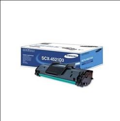 کارتریج لیزریSCX4521D3 Samsung