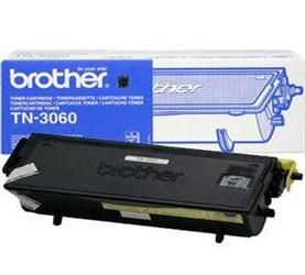 کارتریج پرینتر لیزری برادر brother TN-3060