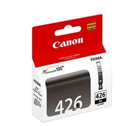 کارتریج کانن جوهری Canon CLI426 BK
